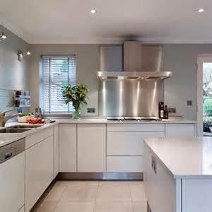 Superior Carter Home Designs #2: Ashlynn_brooke_090.jpg | House Plans