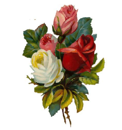 imagenes de rosas rojas vintage zoom dise 209 o y fotografia 30 rosas vintage para scrap