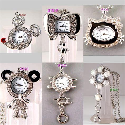 swarovski jewelry ideas silver animal pendant necklace w