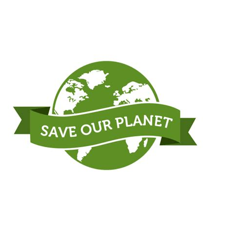 Save Our Planet save the planet logo www pixshark images galleries