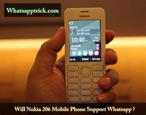 nokia 206 phone themes free download nokia asha 206 supports whatsapp download