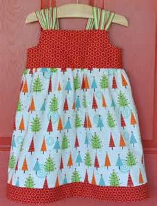 Christmas dress kids clothing pinterest