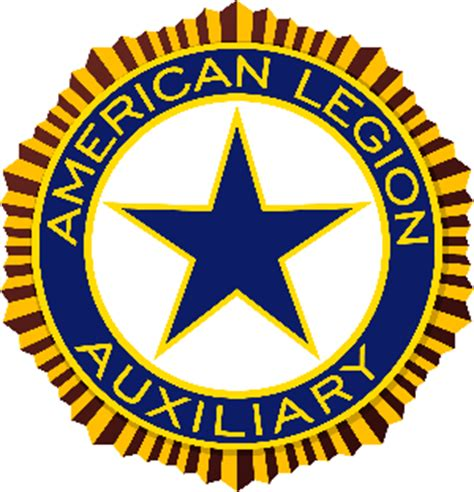 Legion Post 146 Auxiliary