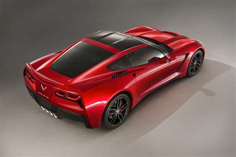 corvette supercar 2014 chevrolet corvette stingray chevrolet supercars