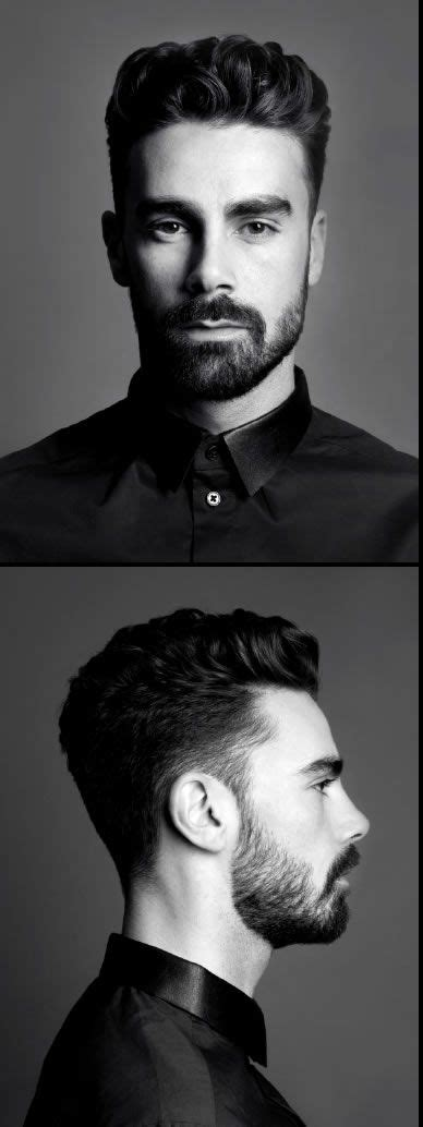 haircuts davison michigan 1000 images about men hairstyles 2014 2015 on pinterest