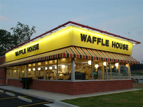 waffle house prices waffle house prices in usa fastfoodinusa com