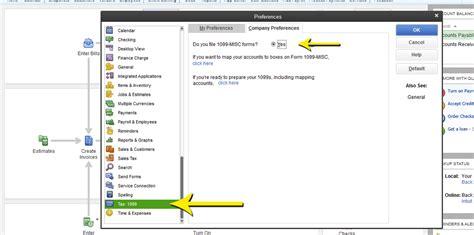 quickbooks tutorial w2 free quickbooks tutorials make vendors eligible for 1099