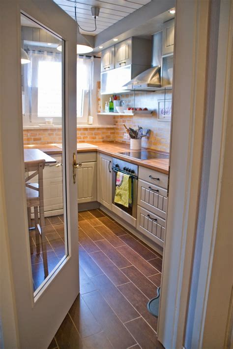 closed kitchen design great small kitchen renovation topup wedding ideas