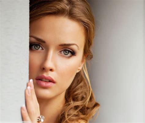 beautiful lady bangkok rhinoplasty nose job