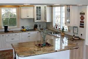 Kitchen And Cabinets By Design Kitchen Designs