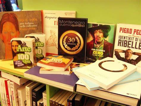 libreria valente libreria valente onetcard cartoleria libreria orvieto