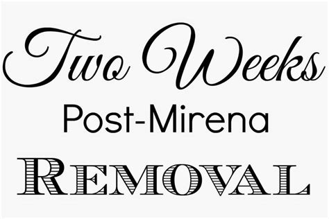 Detox After Mirena Removal by Best 25 Mirena Removal Ideas On Iud
