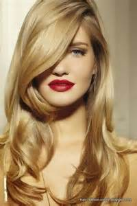 best shades of hair colors 2016 hairstyles hair