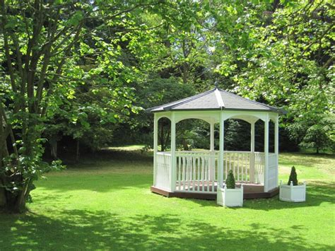 tone dale house self catering accommodation sleeps 21