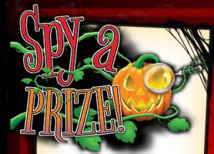 Red Baron Sweepstakes - red baron 174 pizza quot spy a prize quot sweepstakes instant win game win a 5 000 gift card