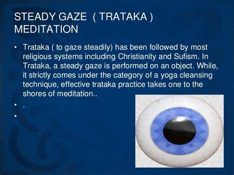 Detox Meditation Mantra by Meditation