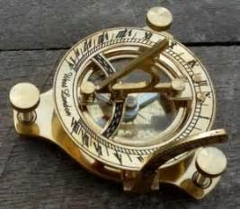 dial gold for tattoo 19 best images about reloj on pocket watches