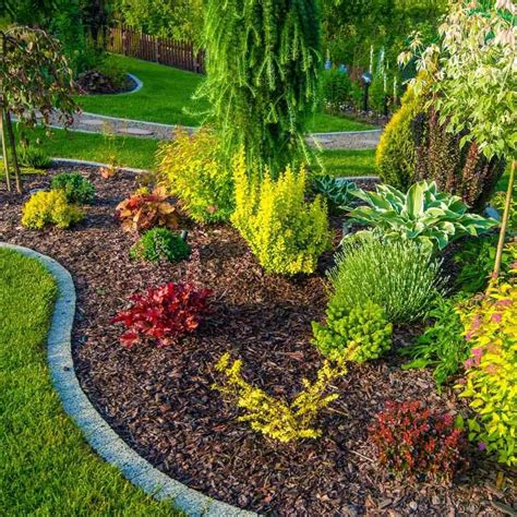 gardening and landscape design business diploma course centre of excellence