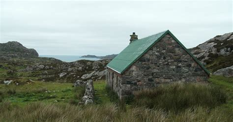 Mba Scotland by Cottages Scotland Mba Bothy Raasay