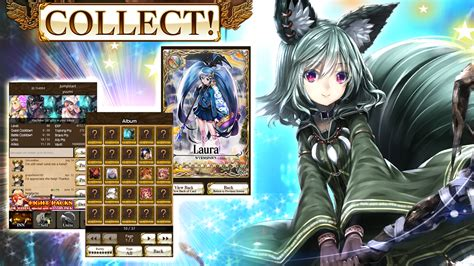 modded android fantasica tower defense tcg apk mod android apk mods