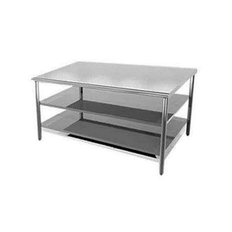 mesas de acero inoxidable para cocina comedor acero inoxidable anuncios enero clasf