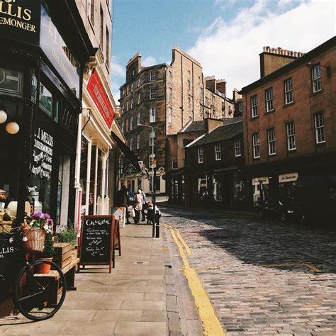 barber morningside edinburgh 14 best edinburgh street signs images on pinterest