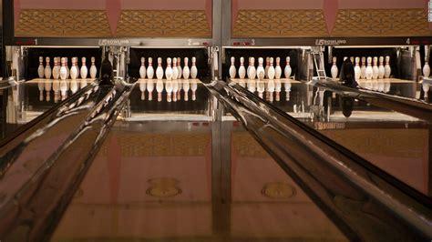 garden city ks bowling alley garden xcyyxh