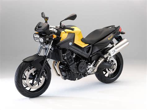 motor r bmw f 800 r em 2011 no brasil motos