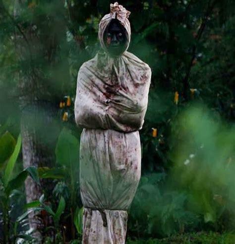 download film hantu indonesia hd film pocong jumat kliwon online zona film online