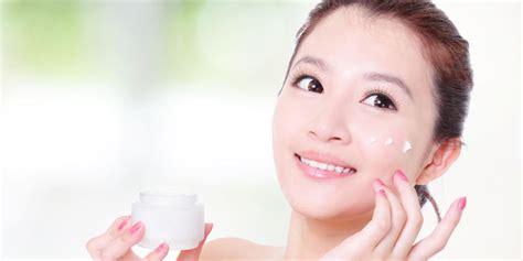 Pemutih Wajah Yang Bagus Dan Hasilnya Cepat inilah 3 krim pemutih wajah alami paling uh dan bpom