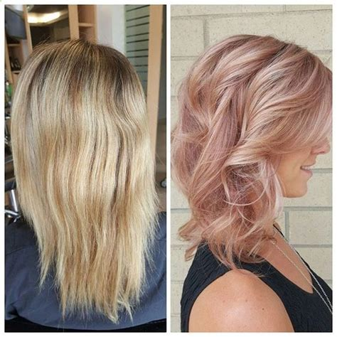 hair lowlight formulas pinterest the world s catalog of ideas