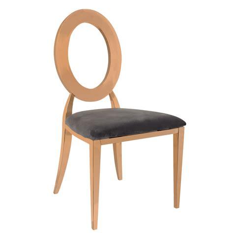 noleggio sedie noleggio sedie sedie ellisse