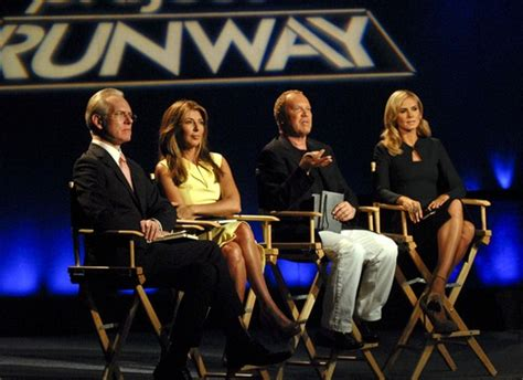 Who Do You Want To Win Project Runway by Divat St 237 Lus Archives Page 20 Of 39