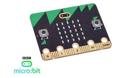 micro bit in coding craft with the micro bit books micro bit