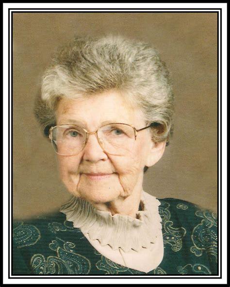 catherine gilliam dodson obituary columbia tennessee