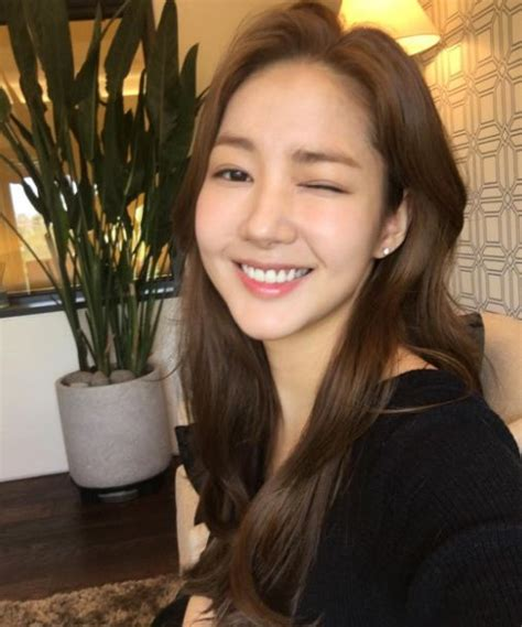Makeup Makeover Terbaru kumpulan foto artis korea cantik tanpa make up