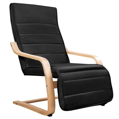 reclining chairs ikea 25 best ideas about ikea recliner on pinterest nail