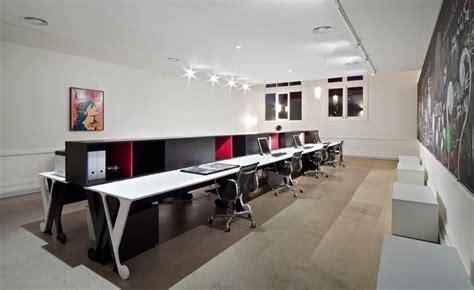 graphic  interior design studio   ideas
