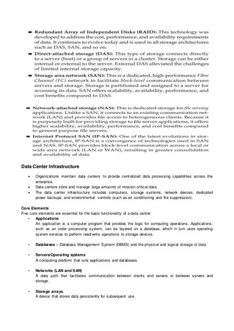 navy brag sheet template pdf 28 images eval pdf navy