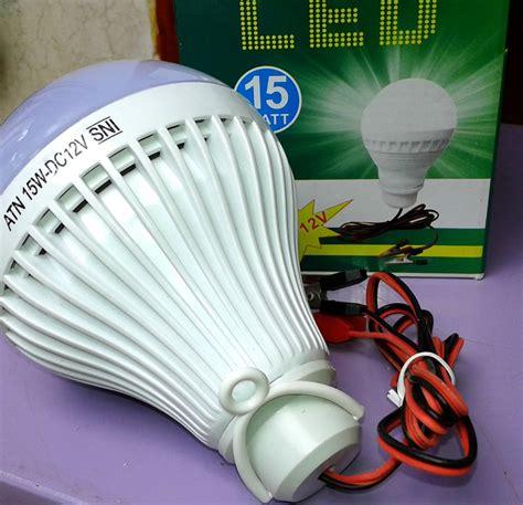 Led Termurah jual lu led 15w dc 12 volt termurah merk atn 15 watt 12 v smartmedia