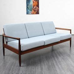 sofa karlsruhe seating on sofa bed canapes and daybeds