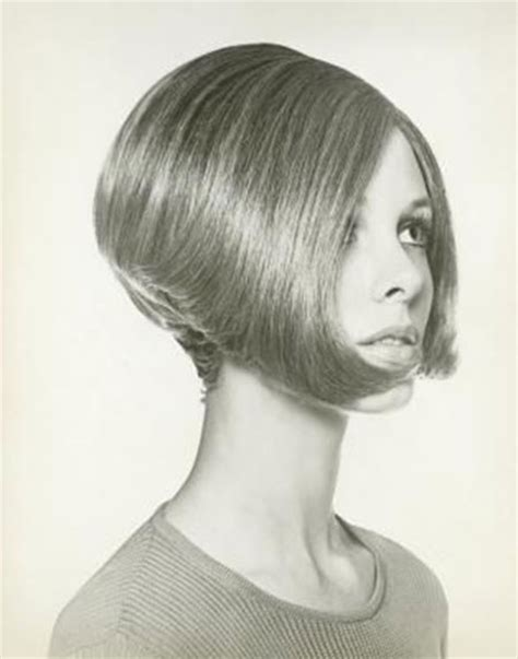 front and pictures of 1960 bob hairstyles 25 short vintage hairstyles short hairstyles 2017 2018