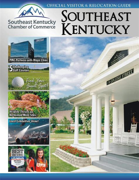 ky cabinet for health and family services phone number kentucky board of pharmacy home pdf