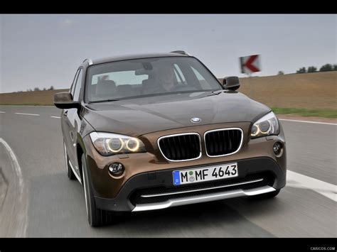 how can i learn about cars 2010 bmw 6 series engine control 2010 bmw x1 front wallpaper 233