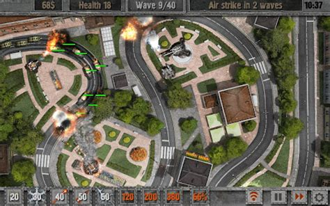 defense zone 2 apk defense zone 2 v1 2 4 apk data files free android
