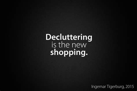 new minimalism decluttering and design for sustainable intentional living books decluttering taking the top layer soulfully you