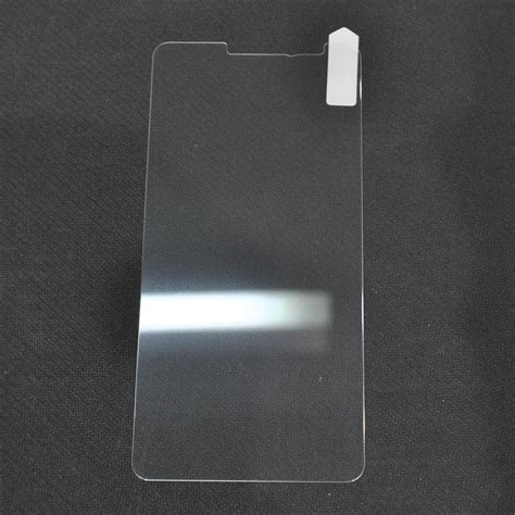Zilla 2 5d Tempered Glass Curved Edge 9h 0 26mm Fo 6iotmh Transparent zilla 2 5d tempered glass curved edge 9h 0 26mm for coolpad max transparent jakartanotebook