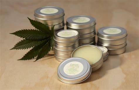 thc cream for arthritis very effective thc pain relieving cream salve oil