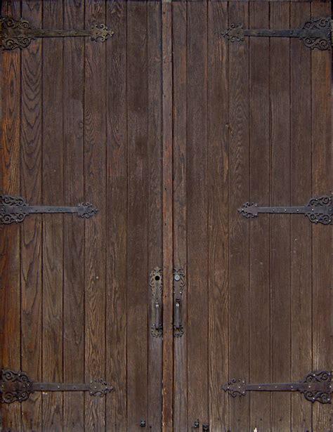 door texture free texture site free medieval door texture
