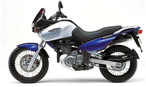 Suzuki Xf 650 Freewind Suzuki Freewind Xf650 1997 2002 Review Mcn